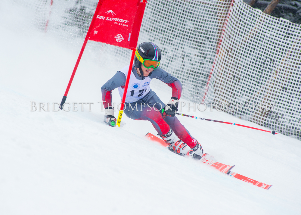 Bridgett Thompson Bolle Age Class Alpine Racing Breck 1-9-16-8924-1.jpg