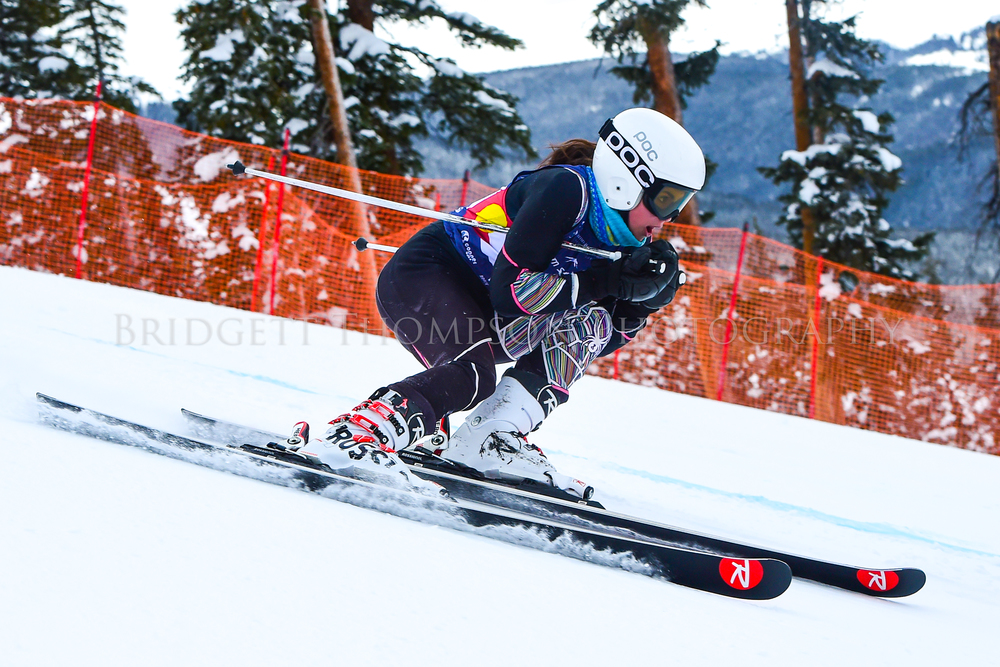 bridgett thompson 2-7-16 SYNC Series Slalom 2765.jpg