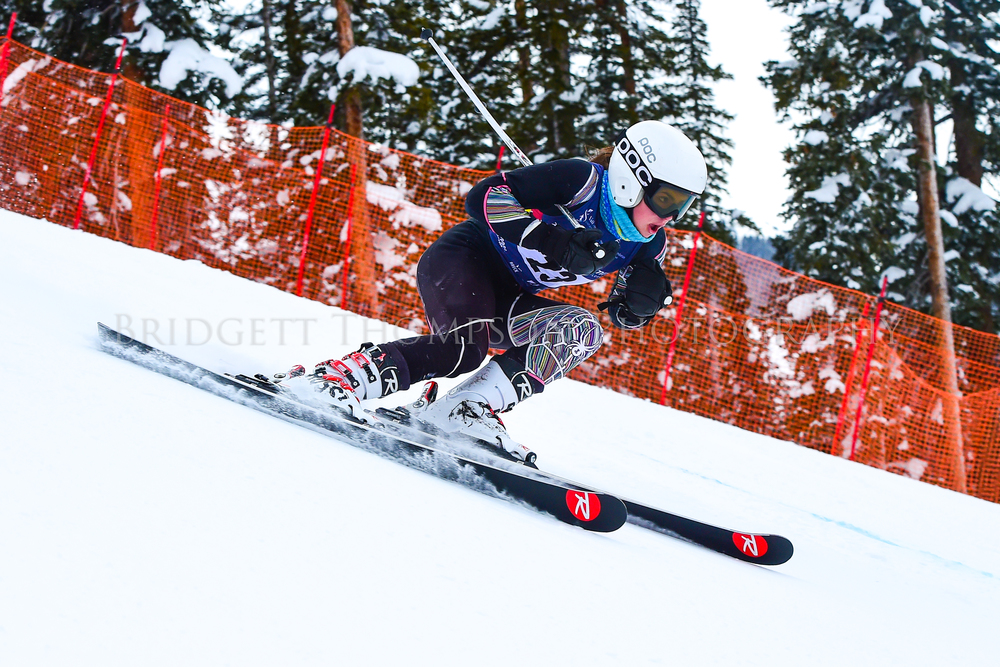 bridgett thompson 2-7-16 SYNC Series Slalom 2764-1.jpg