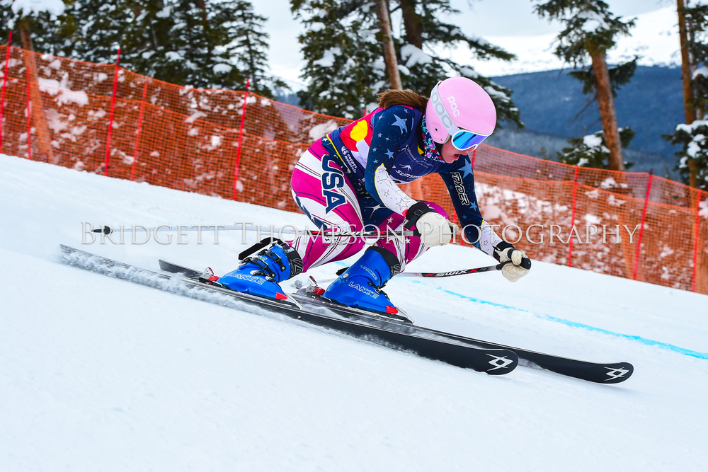 bridgett thompson 2-7-16 SYNC Series Slalom 2862-1.jpg