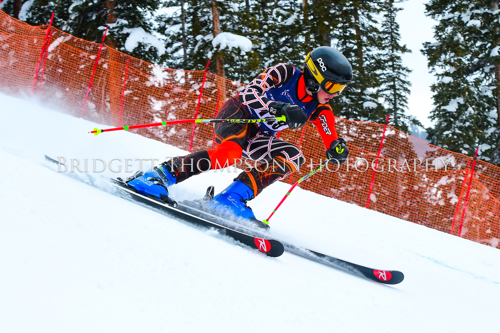 bridgett thompson 2-7-16 SYNC Series Slalom 3973-1.jpg