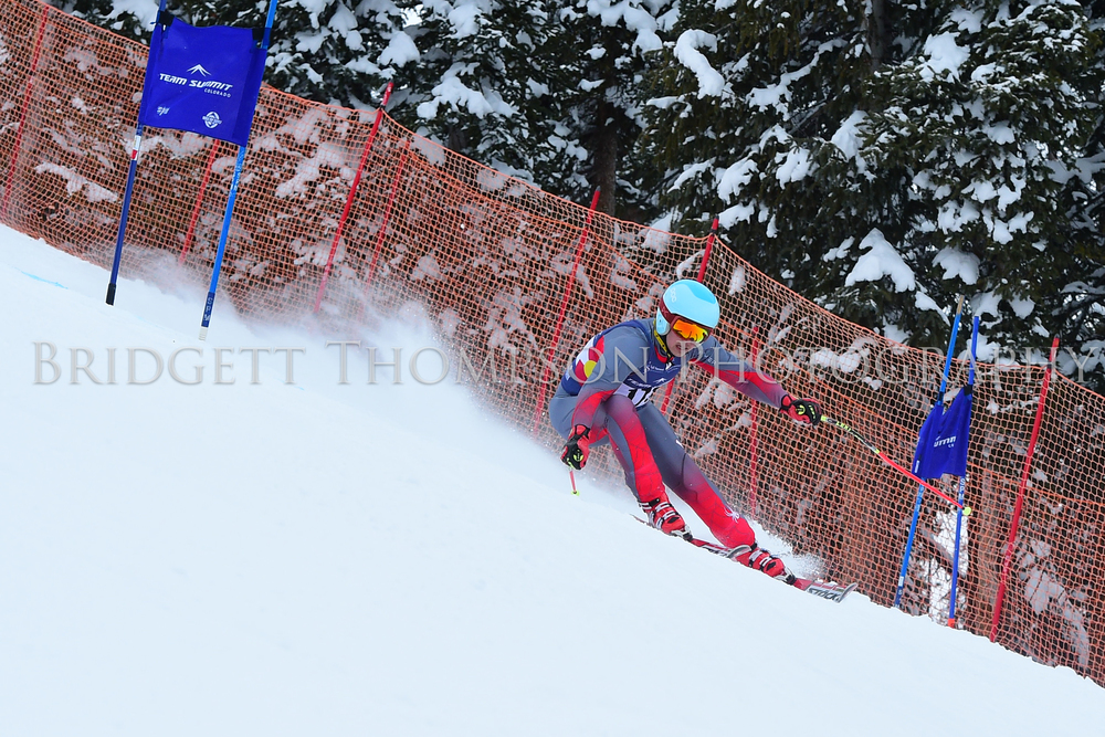 bridgett thompson 2-7-16 SYNC Series Slalom   4329.jpg