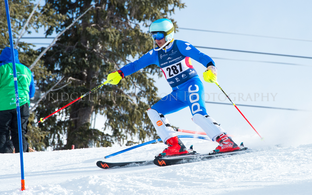 Bridgett Thompson RMD Alpine Racing 2015-12-29-15 Sync-7382.jpg-1.jpg