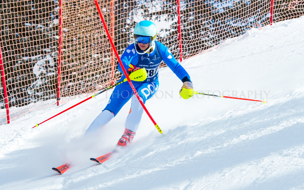 Bridgett Thompson RMD Alpine Racing 2015-12-29-15 Sync-7394.jpg-1.jpg
