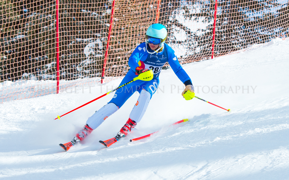 Bridgett Thompson RMD Alpine Racing 2015-12-29-15 Sync-7395.jpg-1.jpg