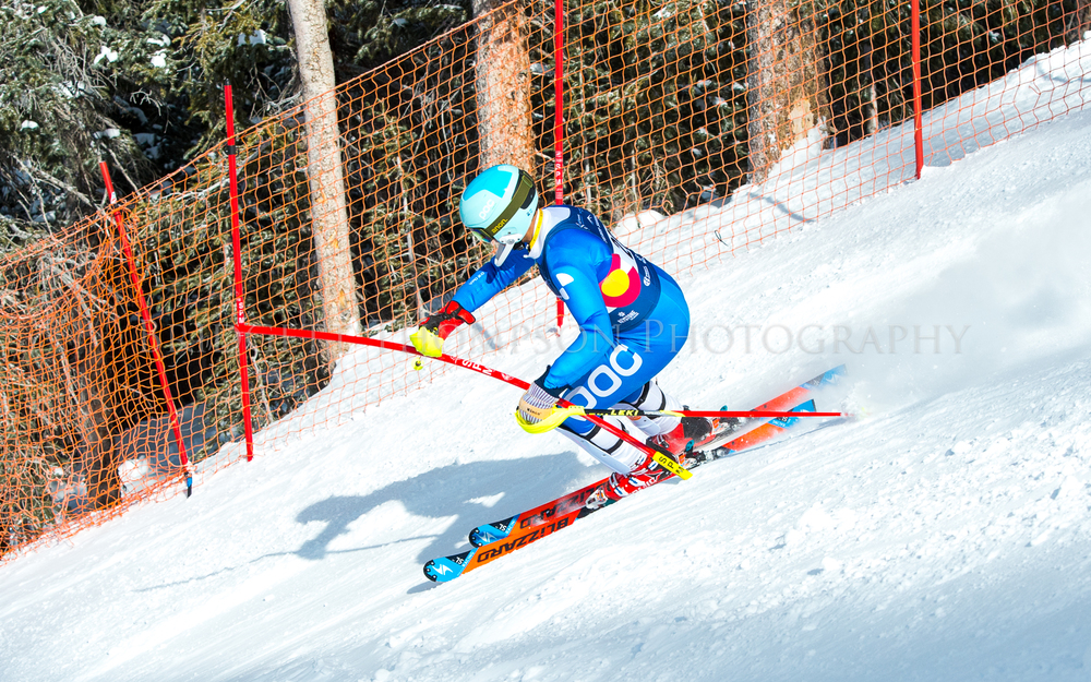 Bridgett Thompson RMD Alpine Racing 2015-12-29-15 Sync-7425.jpg-1.jpg