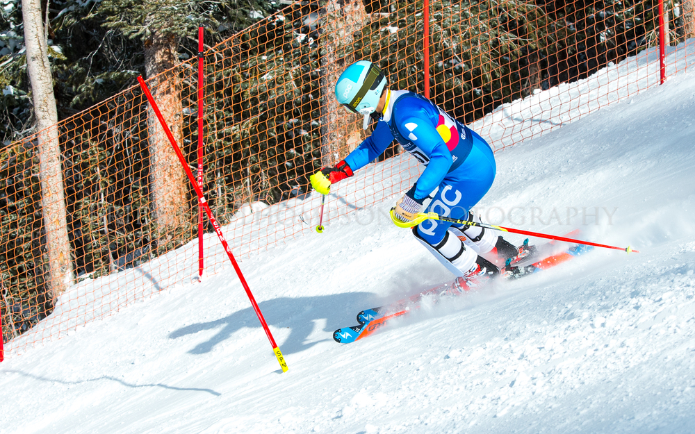 Bridgett Thompson RMD Alpine Racing 2015-12-29-15 Sync-7423.jpg-1.jpg-1.jpg