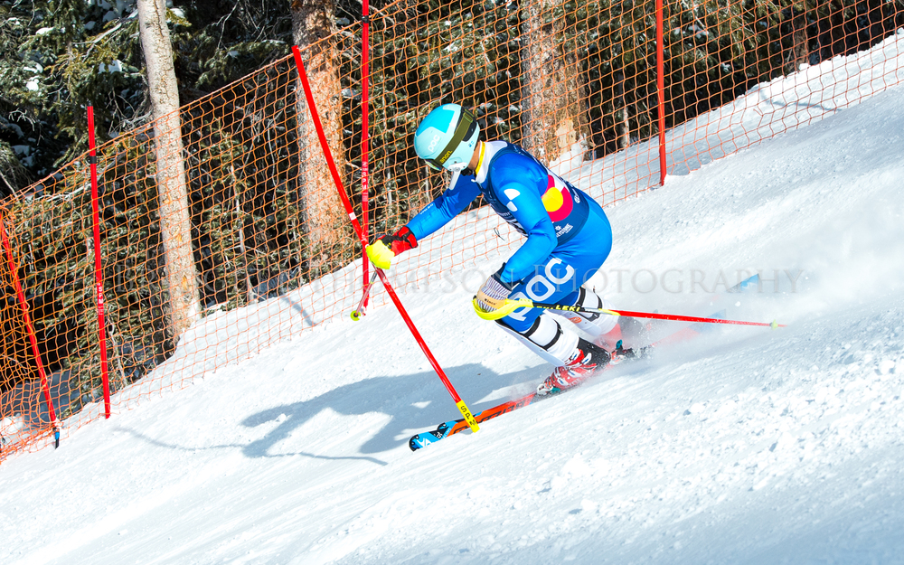 Bridgett Thompson RMD Alpine Racing 2015-12-29-15 Sync-7423.jpg-1.jpg-2.jpg