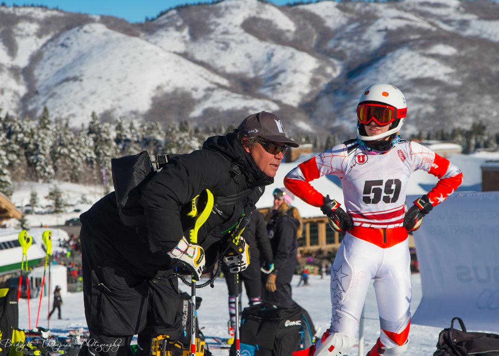 bridgett thompson -2017 FIS Snow Basin-1.jpg