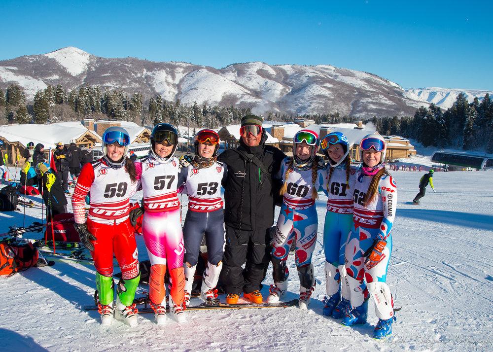 bridgett thompson -2017 FIS Snow Basin-4.jpg