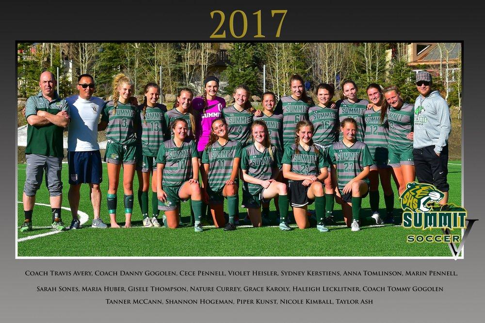 print SHS 2017- Soccer 12x18 Team PRint copy.jpg
