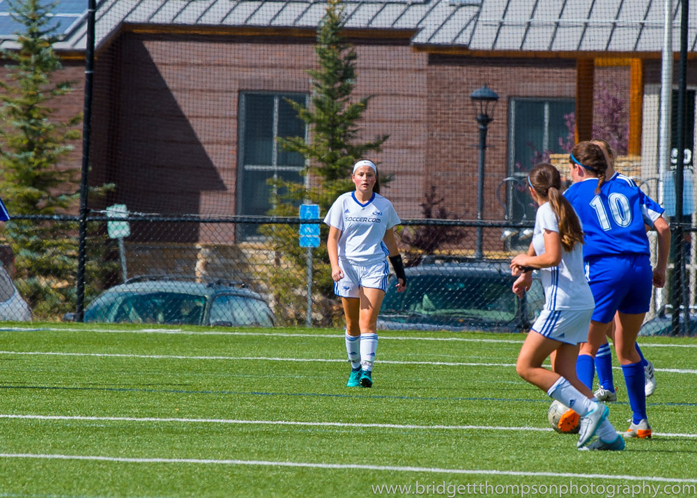 colorado club soccer u19  high country bridgett thomposn fall 2017 -02.jpg