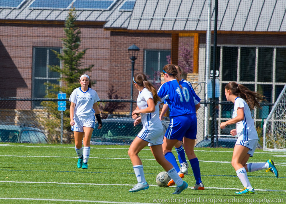colorado club soccer u19  high country bridgett thomposn fall 2017 -03.jpg