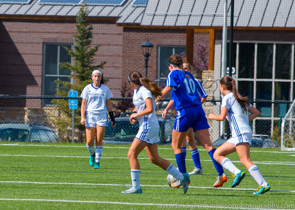 colorado club soccer u19  high country bridgett thomposn fall 2017 -04.jpg