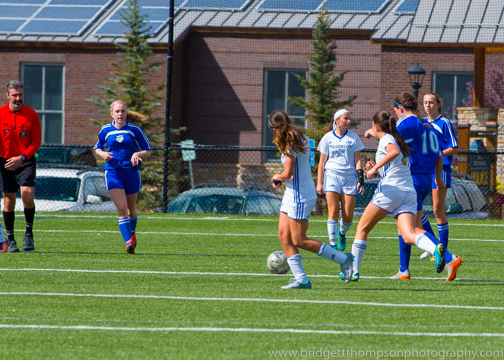 colorado club soccer u19  high country bridgett thomposn fall 2017 -06.jpg