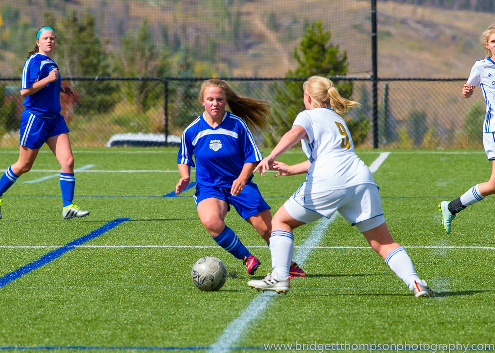 colorado club soccer u19  high country bridgett thomposn fall 2017 -07.jpg