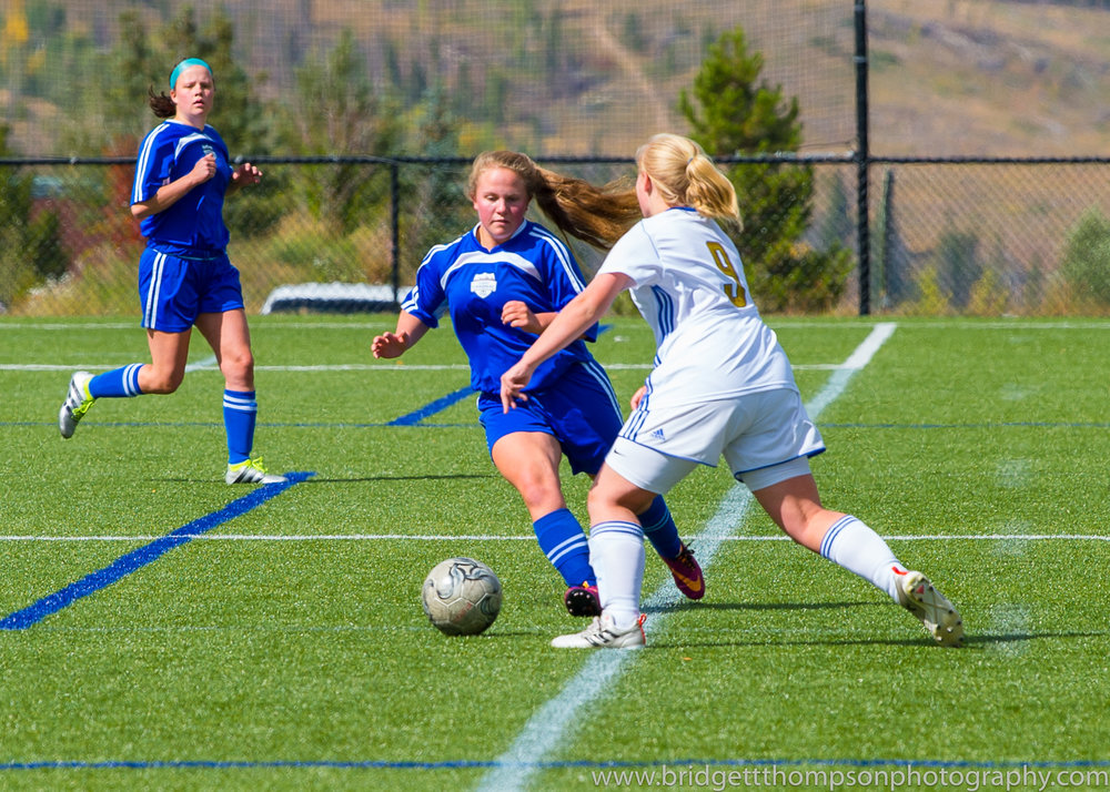colorado club soccer u19  high country bridgett thomposn fall 2017 -08.jpg