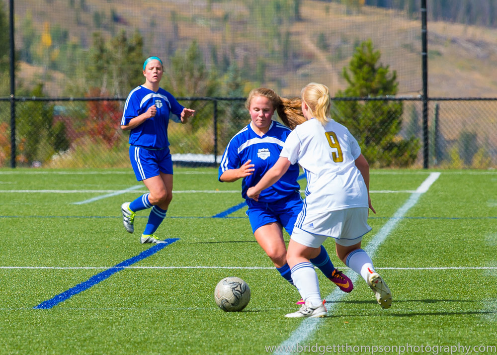 colorado club soccer u19  high country bridgett thomposn fall 2017 -09.jpg