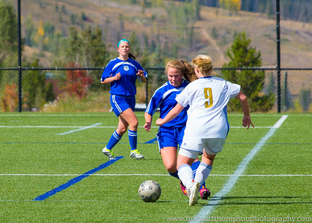 colorado club soccer u19  high country bridgett thomposn fall 2017 -10.jpg