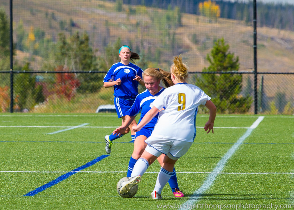 colorado club soccer u19  high country bridgett thomposn fall 2017 -11.jpg