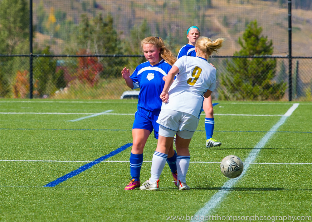 colorado club soccer u19  high country bridgett thomposn fall 2017 -12.jpg