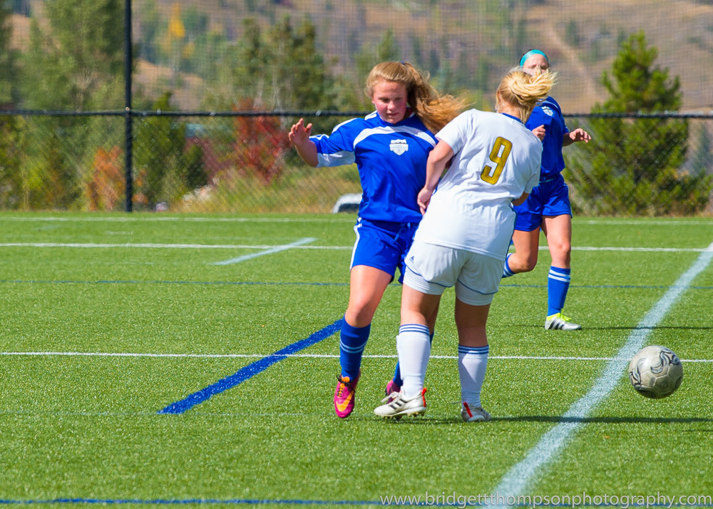 colorado club soccer u19  high country bridgett thomposn fall 2017 -13.jpg