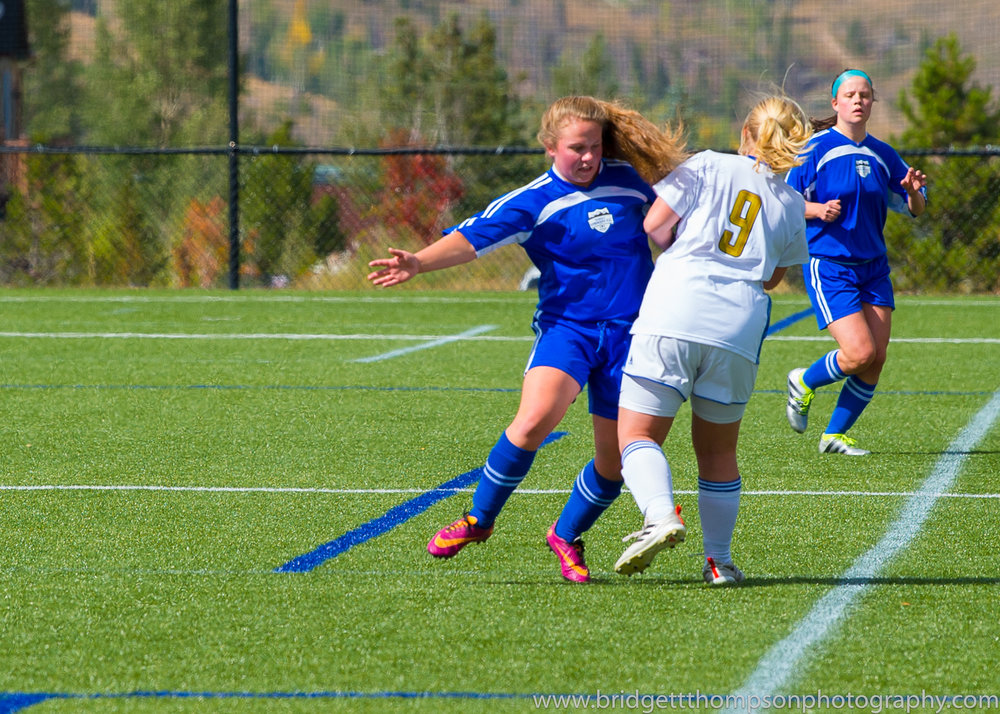 colorado club soccer u19  high country bridgett thomposn fall 2017 -14.jpg