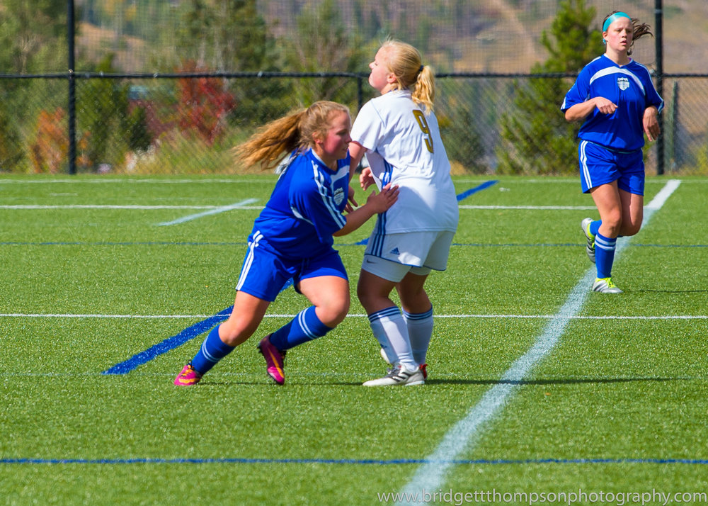 colorado club soccer u19  high country bridgett thomposn fall 2017 -16.jpg