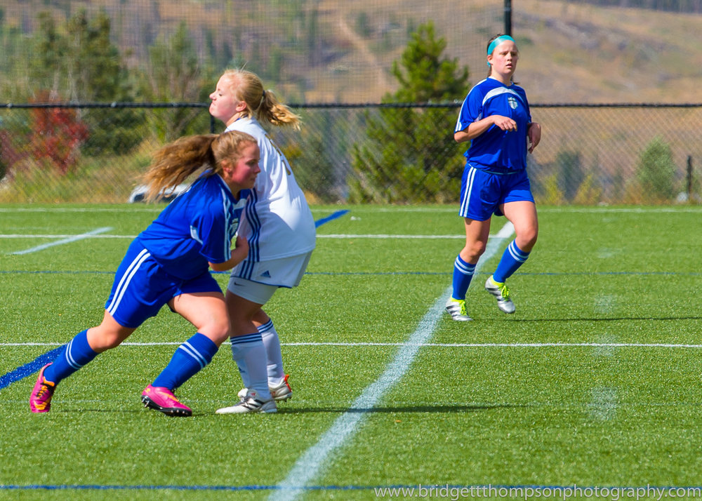 colorado club soccer u19  high country bridgett thomposn fall 2017 -17.jpg