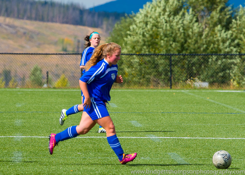 colorado club soccer u19  high country bridgett thomposn fall 2017 -19.jpg