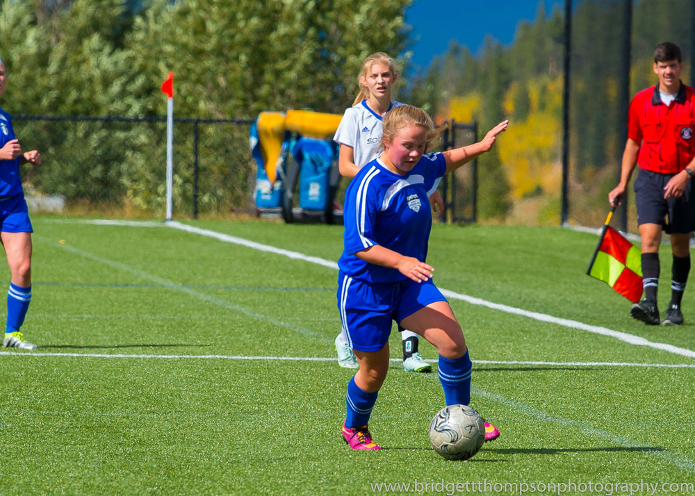 colorado club soccer u19  high country bridgett thomposn fall 2017 -20.jpg