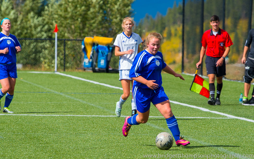 colorado club soccer u19  high country bridgett thomposn fall 2017 batch 2-01.jpg