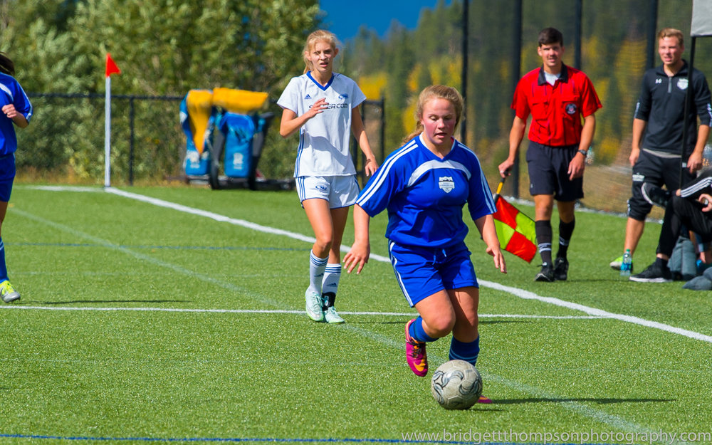 colorado club soccer u19  high country bridgett thomposn fall 2017 batch 2-02.jpg