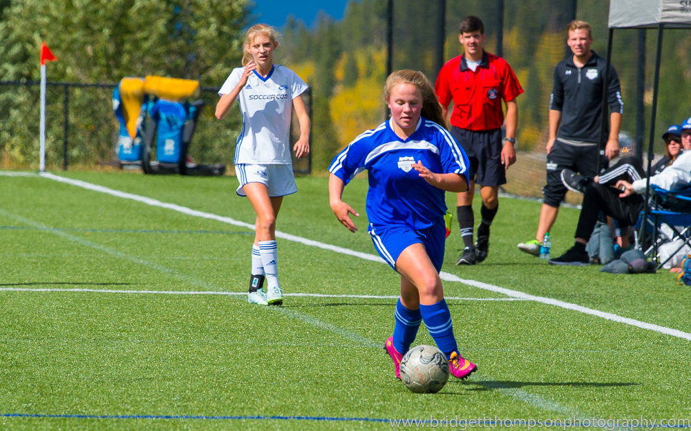 colorado club soccer u19  high country bridgett thomposn fall 2017 batch 2-03.jpg