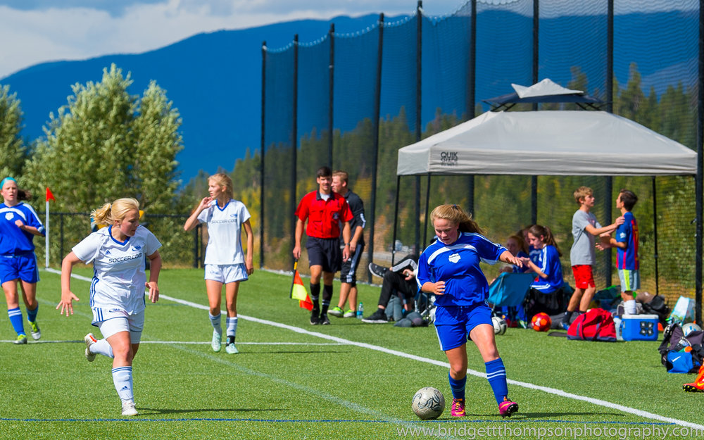 colorado club soccer u19  high country bridgett thomposn fall 2017 batch 2-04.jpg