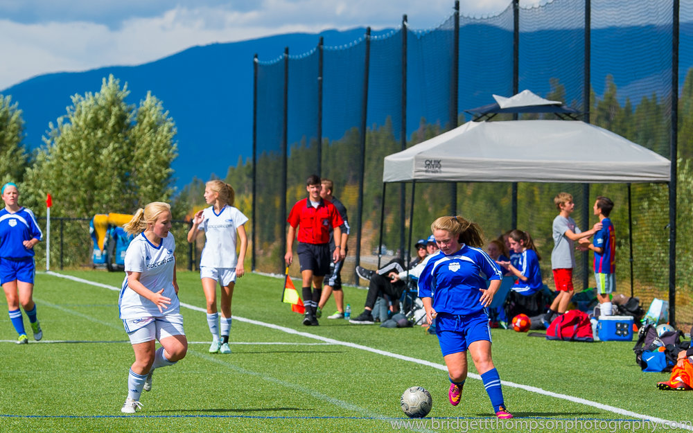 colorado club soccer u19  high country bridgett thomposn fall 2017 batch 2-05.jpg