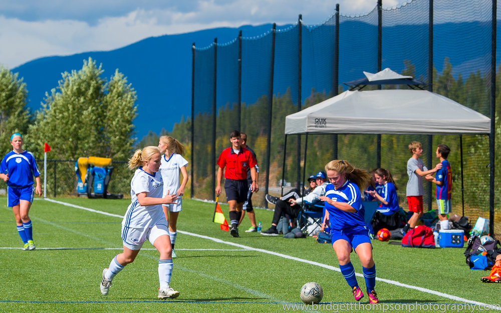 colorado club soccer u19  high country bridgett thomposn fall 2017 batch 2-06.jpg