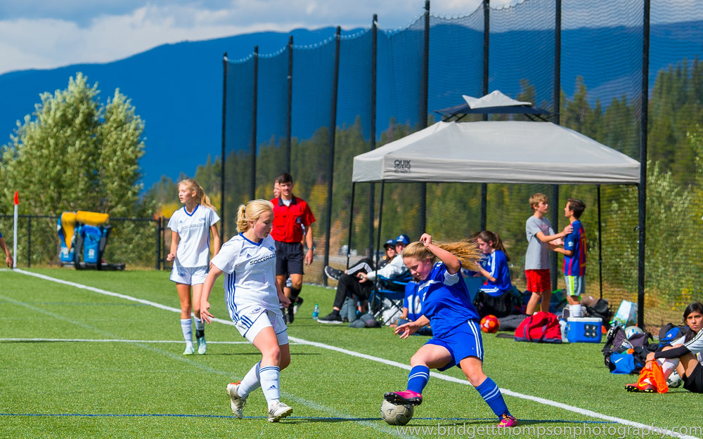 colorado club soccer u19  high country bridgett thomposn fall 2017 batch 2-07.jpg