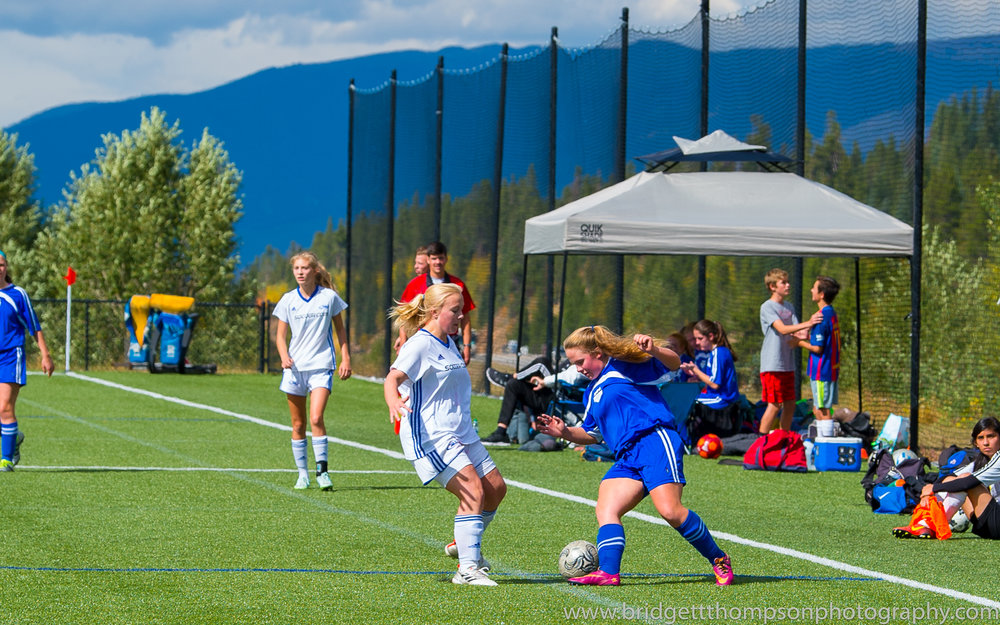colorado club soccer u19  high country bridgett thomposn fall 2017 batch 2-08.jpg