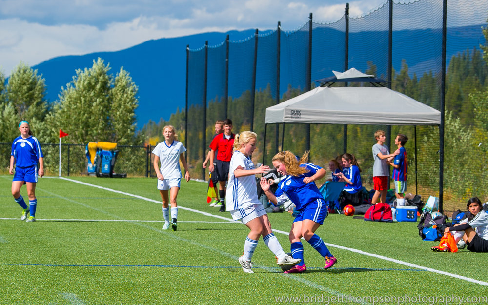 colorado club soccer u19  high country bridgett thomposn fall 2017 batch 2-09.jpg