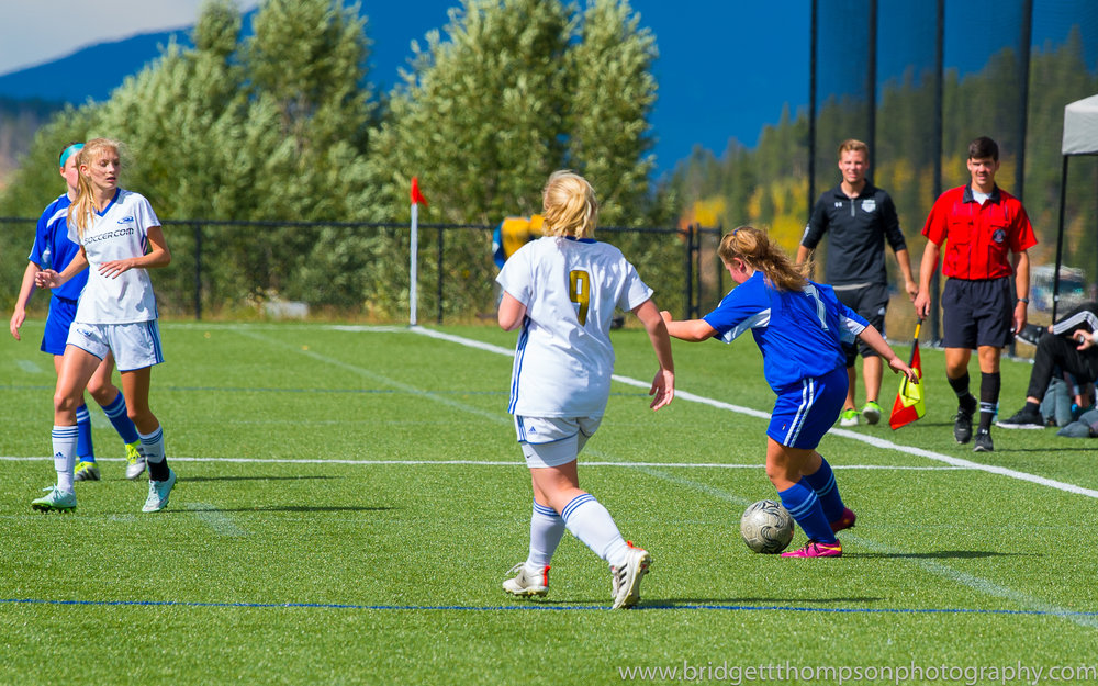 colorado club soccer u19  high country bridgett thomposn fall 2017 batch 2-12.jpg