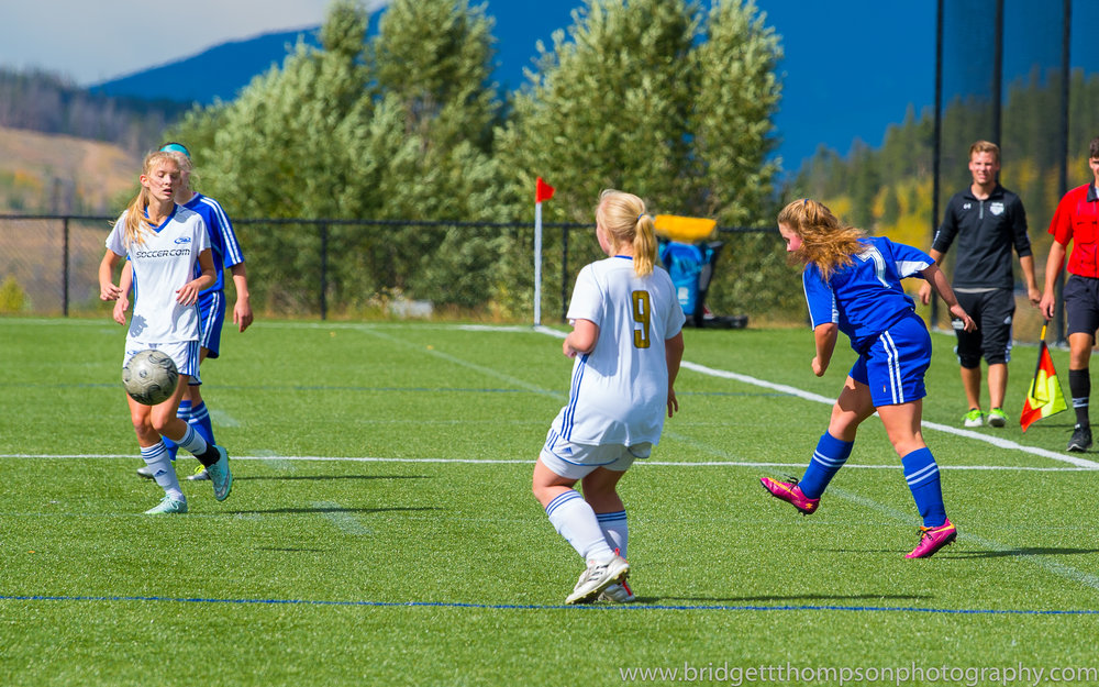 colorado club soccer u19  high country bridgett thomposn fall 2017 batch 2-14.jpg