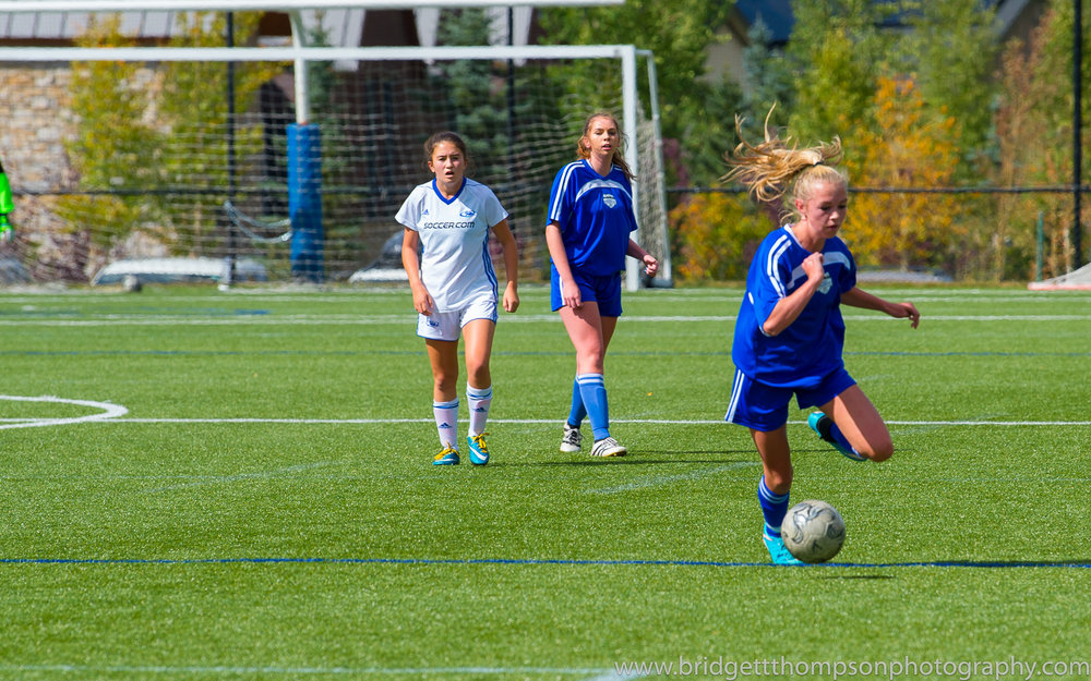 colorado club soccer u19  high country bridgett thomposn fall 2017 batch 2-15.jpg