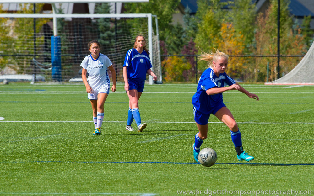 colorado club soccer u19  high country bridgett thomposn fall 2017 batch 2-16.jpg
