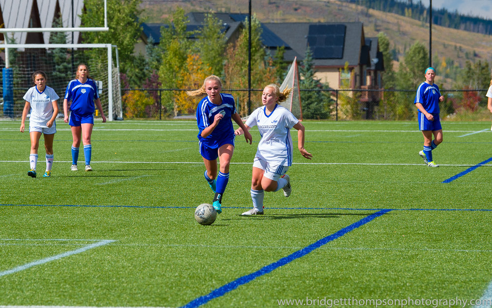 colorado club soccer u19  high country bridgett thomposn fall 2017 batch 2-17.jpg