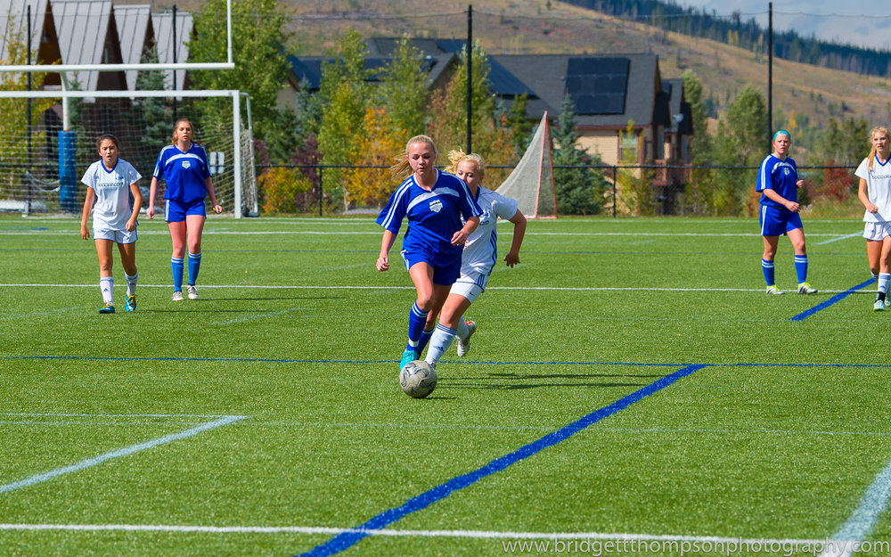 colorado club soccer u19  high country bridgett thomposn fall 2017 batch 2-19.jpg