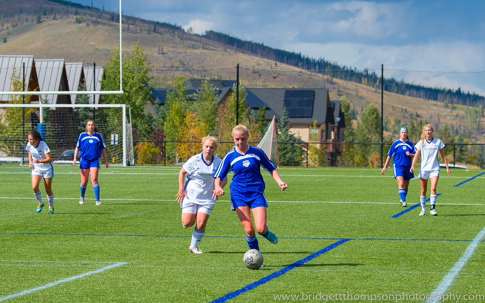 colorado club soccer u19  high country bridgett thomposn fall 2017 batch 2-22.jpg