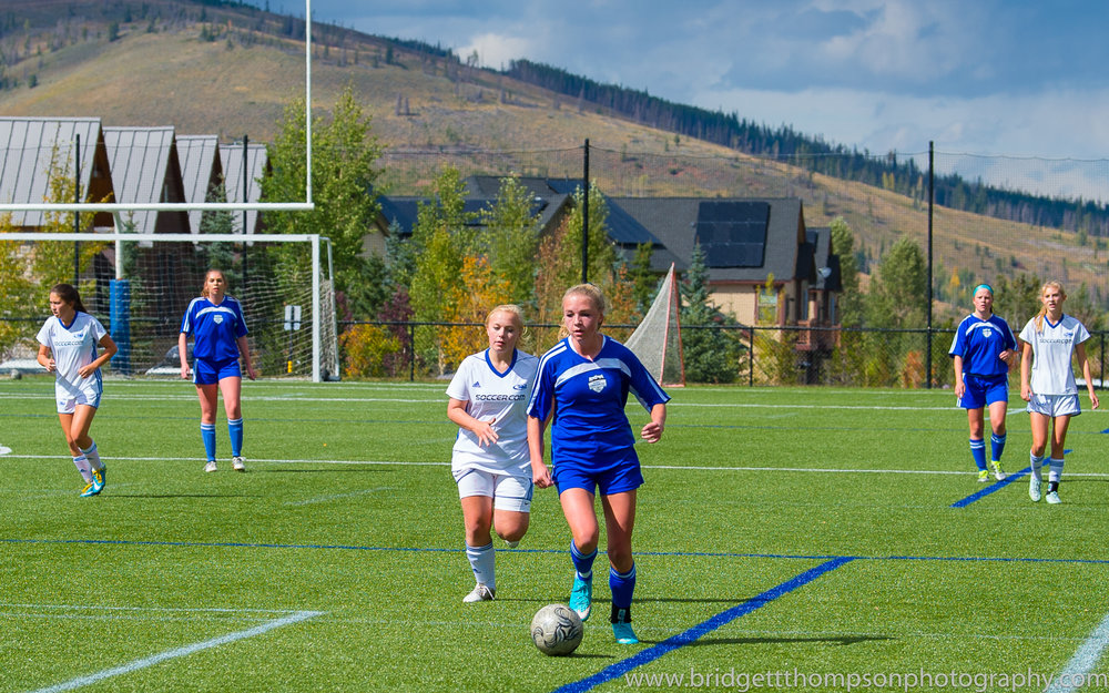 colorado club soccer u19  high country bridgett thomposn fall 2017 batch 2-23.jpg