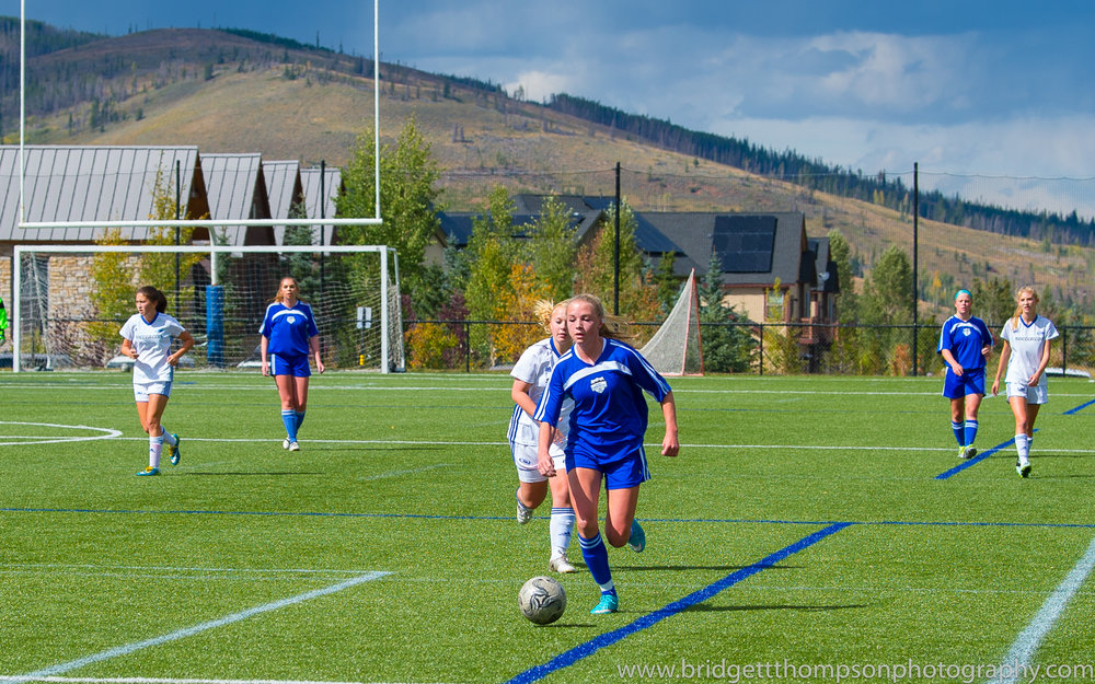 colorado club soccer u19  high country bridgett thomposn fall 2017 batch 2-25.jpg