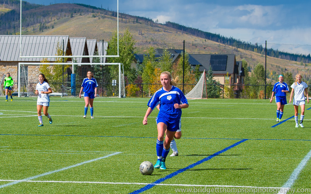 colorado club soccer u19  high country bridgett thomposn fall 2017 batch 2-26.jpg